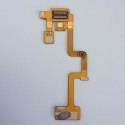 Шлейф для LG C2100 LT (LP 443)