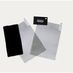 """Универсальная защитная пленка для планшетов 13.5"""" (GINZZU GS-1782M) (матовая)"""