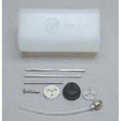 Топливный бак для радиоуправляемых самолетов (Pilotage RC7274)