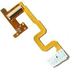 Шлейф для LG MG370 (CD017193)