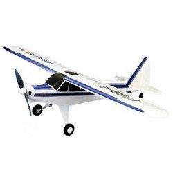 ���������������� ������� Pilotage Super (RC13692) (����-�����)