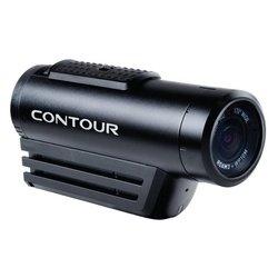 Contour ContourRoam 3