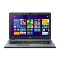 "acer aspire e5-771g-5025 (core i5 4210u 1700 mhz/17.3""/1600x900/4gb/500gb/dvd-rw/nvidia geforce 820m/wi-fi/win 8 64)"