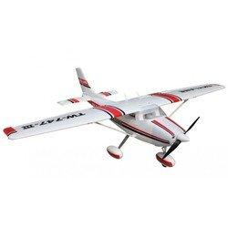 ���������������� ������� Lanyu Cessna (������-�����)