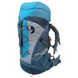 woodland sky 60 grey/blue