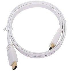 ������ HDMI 19M - HDMI M (Telecom CG540DW-5M) (�����)