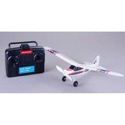 ���������������� ������� Pilotage Super Cub (RC15845) (�����)