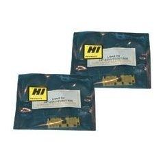 Чип для картриджей Hi-Black CB543A, CC533A (20306080330)