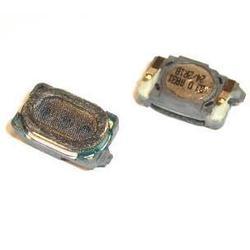 Динамик слуховой для Sony Ericsson K790, K800, Z530i (LP 366)