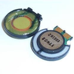 Динамик звонка для Motorola V500, V300, V600 (LP 368)