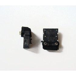 Динамик звонка для Nokia 1100 (LP 358)
