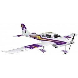 ���������������� ������� Pilotage Corvalis (RC10361) (����-����������)