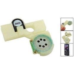 Динамик звонка для Sony Ericsson K750 (LP 618)