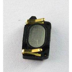 Динамик звонка для Sony Ericsson K790, K800 (LP 367)
