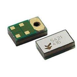 �������� ��� Sony Ericsson K750 (LP 372)