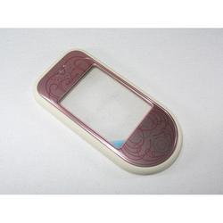 ������ ��� Nokia 7373 (LP 308) (�������)