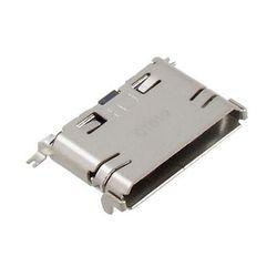 Разъем зарядки для Samsung D800, D520, D820, D830, D840, D900, E250, E490, E500, E690, E780, E870, E900 (LP 361)