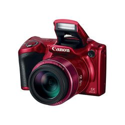 Canon PowerShot SX410 IS (�������)