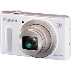 Canon PowerShot SX610 HS (�����)
