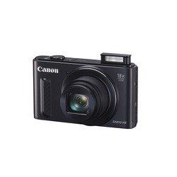 Canon PowerShot SX610 HS (������)