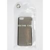 Пластиковый чехол-накладка для Apple iPhone 5, 5S, SE (CD126232) (черный) - Чехол для телефонаЧехлы для мобильных телефонов<br>Плотно облегает корпус и гарантирует надежную защиту от царапин и потертостей.<br>
