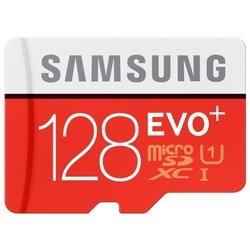 Samsung MB-MC128DA