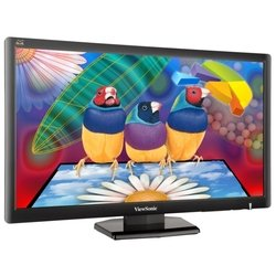 viewsonic va2703-led