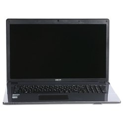 "dexp atlas h111 (core i7 4710m 2500 mhz/17.3""/1600x900/8.0gb/1000gb/dvd-rw/nvidia geforce 940m/wi-fi/bluetooth/без ос)"