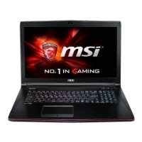 "msi ge72 2qd apache (core i7 4720hq 2600 mhz/17""/1920x1080/8gb/1000gb/dvd-rw/nvidia geforce gtx 960m/wi-fi/bluetooth/win 8 64)"