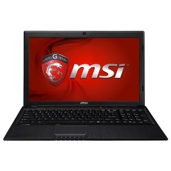 "msi ge60 2pl apache (core i7 4720hq 2600 mhz/15.6""/1920x1080/8gb/1000gb/dvd-rw/nvidia geforce gtx 850m/wi-fi/bluetooth/win 8 64)"