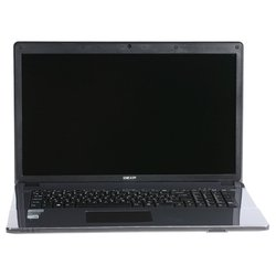 "dexp atlas h113 (core i3 4000m 2400 mhz/17.3""/1600x900/4gb/500gb/dvd-rw/nvidia geforce 940m/wi-fi/bluetooth/без ос)"