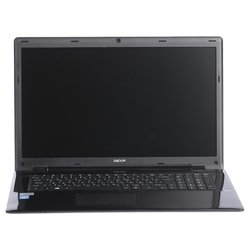 "dexp aquilon o106 (celeron n2840 2160 mhz/17.3""/1600x900/4gb/250gb/dvd-rw/intel gma hd/wi-fi/bluetooth/win 8)"