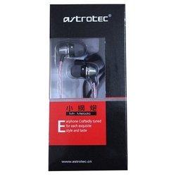 Astrotec AM-600