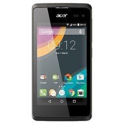 Acer Liquid Z220 (черный) :::