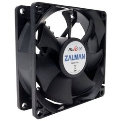 Zalman ZM-F1 PLUS(SF)