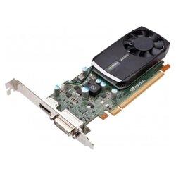 Lenovo Quadro 400 PCI-E 2.0 512Mb 64 bit DVI