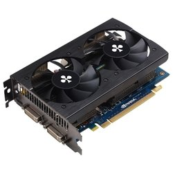 club-3d geforce gtx 560 ti 822mhz pci-e 2.0 2048mb 4008mhz 256 bit 2xdvi mini-hdmi hdcp