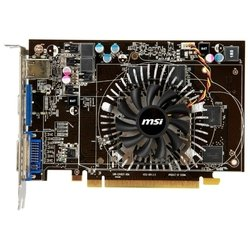 msi radeon hd 6670 800mhz pci-e 2.1 1024mb 4000mhz 128 bit dvi hdmi hdcp single fan