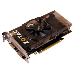 zotac geforce gts 450 783mhz pci-e 2.0 1024mb 3608mhz 128 bit 2xdvi mini-hdmi hdcp