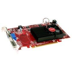 VTX3D Radeon HD 6670 800Mhz PCI-E 2.1 2048Mb 1000Mhz 128 bit DVI HDMI HDCP BULK
