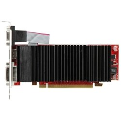 ��������� msi radeon hd 4350 600mhz pci-e 2.0 512mb 1000mhz 64 bit dvi hdmi hdcp low profile