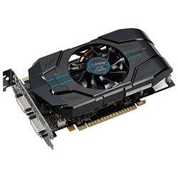 leadtek geforce gtx 550 ti 900mhz pci-e 2.0 2048mb 3200mhz 192 bit 2xdvi mini-hdmi hdcp