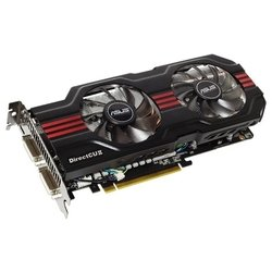 asus geforce gtx 560 ti 900mhz pci-e 2.0 1024mb 4200mhz 256 bit 2xdvi mini-hdmi hdcp cool