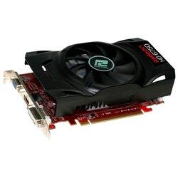 PowerColor Radeon HD 6750 700Mhz PCI-E 2.1 2048Mb 1334Mhz 128 bit DVI HDMI HDCP