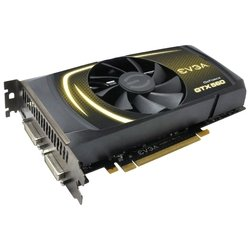 evga geforce gtx 560 810mhz pci-e 2.0 1024mb 4008mhz 256 bit 2xdvi mini-hdmi hdcp