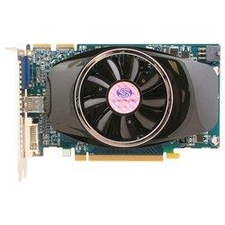 Sapphire Radeon HD 6750 700Mhz PCI-E 2.1 2048Mb 1600Mhz 128 bit DVI HDMI HDCP
