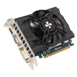 club-3d geforce gtx 550 ti 900mhz pci-e 2.0 3072mb 1200mhz 192 bit dvi hdmi hdcp