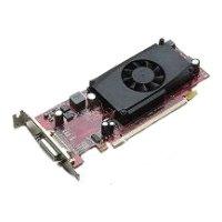 Lenovo GeForce 310 589Mhz PCI-E 2.0 512Mb 1580Mhz 64 bit DVI HDCP