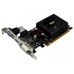 palit geforce 8400 gs 567mhz pci-e 256mb 1070mhz 32 bit dvi hdmi hdcp