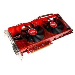 VTX3D Radeon HD 6970 880Mhz PCI-E 2.1 2048Mb 5500Mhz 256 bit 2xDVI HDMI HDCP